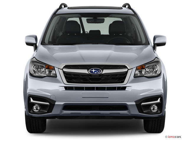 Subaru Repair in Clive, IA
